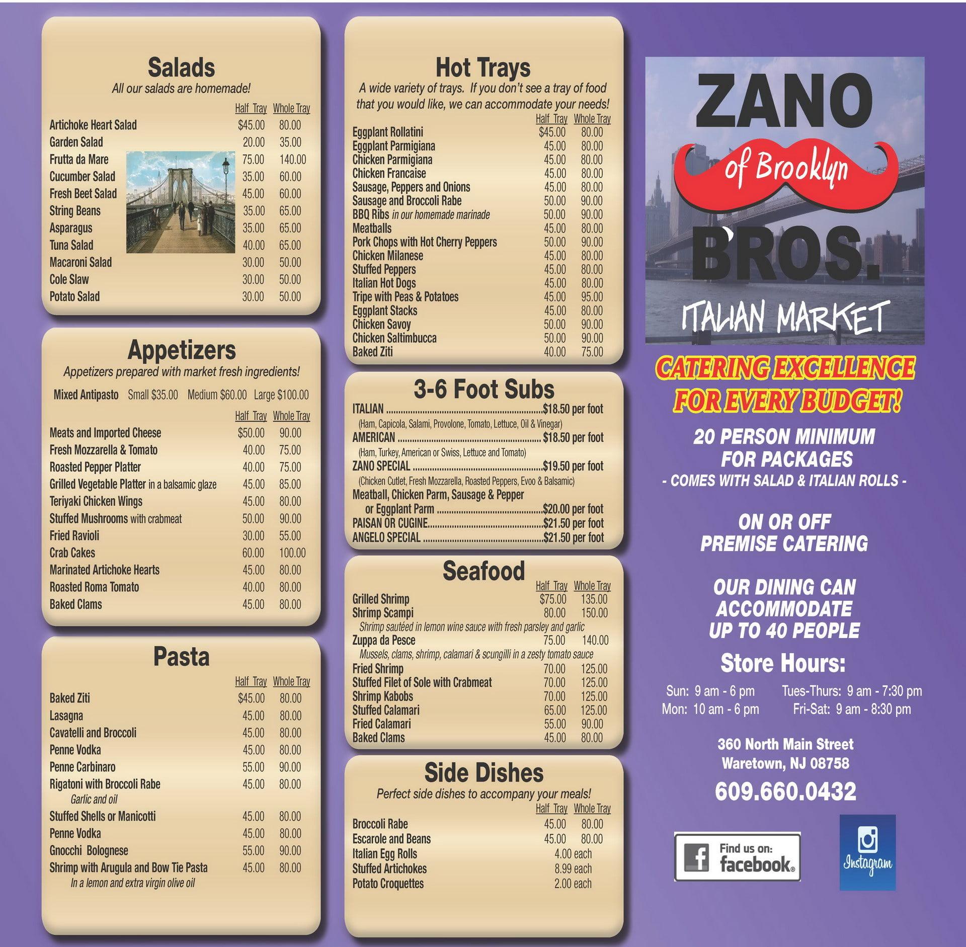 zanos-catering-menu_page_2